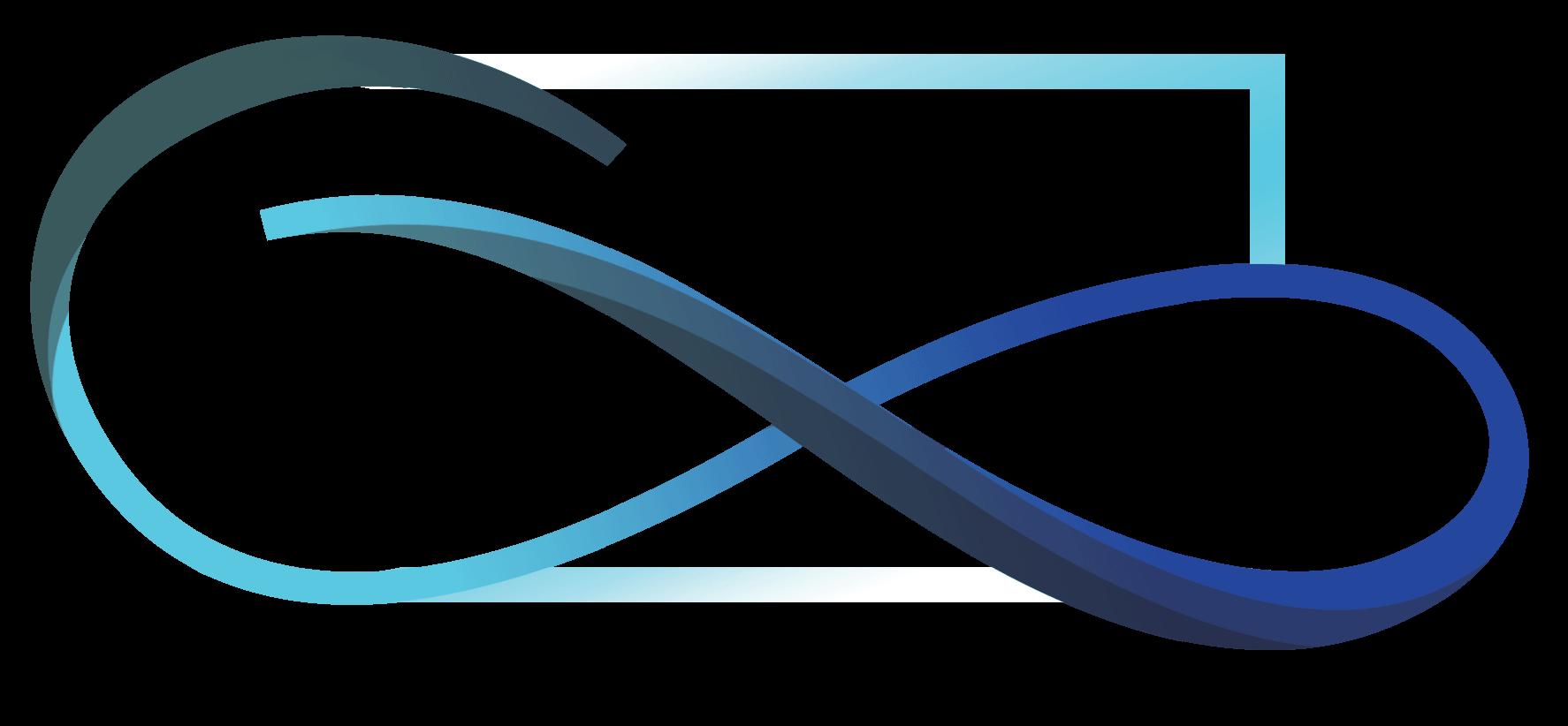 """מרכזיה בענן 3CX מבית מינץ ל.מ.א בע""""מ"""